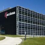 Nordex versus Acciona Windpower. Los motivos de una fusión