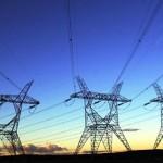 Industria propone aumentar en 2016 los pagos de transporte a Red Eléctrica un 1,4% más