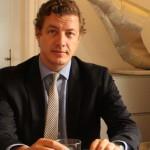Eliminar término: Piet Holtrop Piet Holtrop