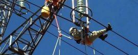 Chile apuesta por extender sus líneas de transmisión eléctrica de las que se encargará Abengoa
