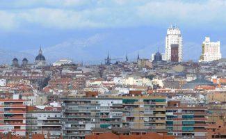 Los ayuntamientos ahorran con eficiencia energética y renovables