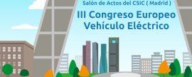Concurso de ideas sobre movilidad sostenible, el nuevo Reto AEDIVE patrocinado por Gesternova