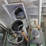 El sector del vino podría contribuir a desarrollar el biogás y las biorrefinerías en España