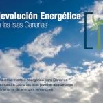 Las Canarias podrían ser 100% renovables y se abarataría el precio de generación de la luz