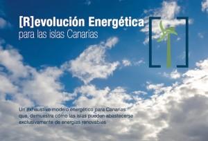 informe canarias greenpeace