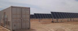 Ingeteam absorbe el negocio fotovoltaico de Bonfiglioli