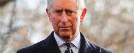 El Príncipe de Gales, Carlos de Inglaterra, construye las viviendas más sostenibles de Australia