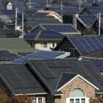 Los sistemas domésticos de almacenamiento solar son cada vez más costo-eficientes
