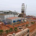 La finlandesa Wärtsilä suministrará de energía de respaldo a una estación de energía en Senegal