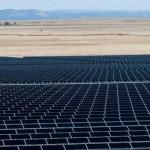 La española Elecnor se convierte en una de las empresas líderes del sector renovable en Australia