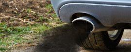 El Parlamento Europeo vigilará al sector del automóvil tras el fraude de Volkswagen