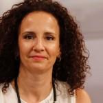 """Pilar Lucio del PSOE: """"Un Pacto de Estado de Energía es imprescindible para la estabilidad del sistema"""""""
