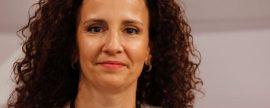 El PSOE pide en una PNL el 35% de renovables en el consumo final bruto de la UE para 2030