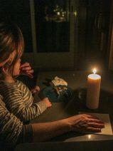 Uno de cada tres hogares encuestados por ACA no pueden calentar su casa en invierno