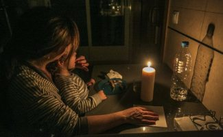 Se buscan proyectos sociales que luchen contra la pobreza energética en Europa