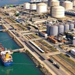 El sector gasista español aplaude el acuerdo de la COP21 pero ¿es el gas una tecnología limpia?