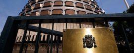 Histórico paso judicial en España a favor de la eficiencia energética