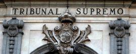 El Tribunal Supremo condena al Estado a indemnizar a promotores fotovoltaicos