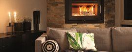 Ropa conectada a sistemas de climatización para una temperatura perfecta