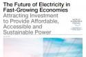 infome Foro Economico Mundial