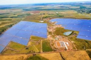 planta fotovoltaica uruguay frv