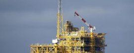 El Gobierno no reabrirá el almacén de gas Castor