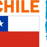 Chile, tercer país del mundo en inversión de energías renovables