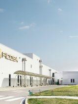 El I+D de alto contenido tecnológico triunfa en España con la contratación de 250 nuevos ingenieros
