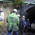 La Comisión de Hacienda del Congreso aprueba la PNL para bonificar el Impuesto Especial sobre el Carbón