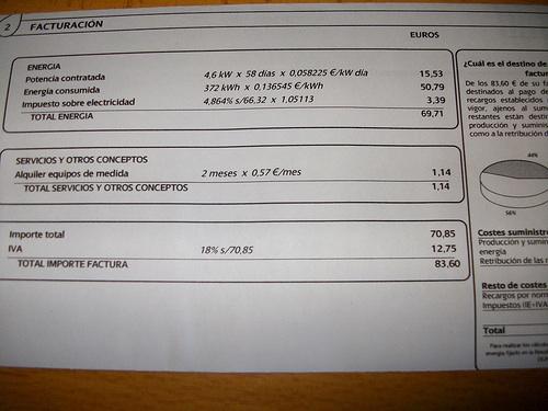 Contrato-factura-luz