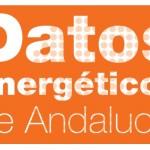 Andalucía rozó en 2015 el objetivo europeo de 2020 de aporte renovable al situarse en el 20%