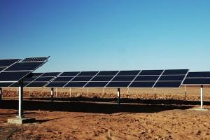 fenacore bombeo riego fotovoltaica1