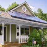 En EEUU, un formulario simplifica el proceso a la hora de poner en marcha una instalación fotovoltaica