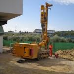 Vaillant desmonta los mitos y creencias erróneas entorno a la instalación y uso de la geotermia