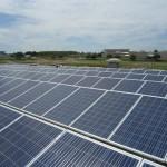 Los sistemas híbridos que combinan solar fotovoltaica con almacenamiento triunfan en Brasil