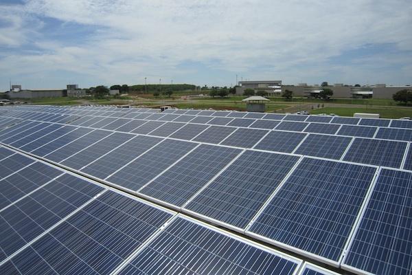 Ingeteam-solar-brasil-baterias