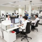 36,6 millones de euros para mejora energética de pymes en Andalucía