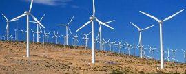 Irán y Oriente Medio podrían adoptar sistemas de electricidad 100% renovables
