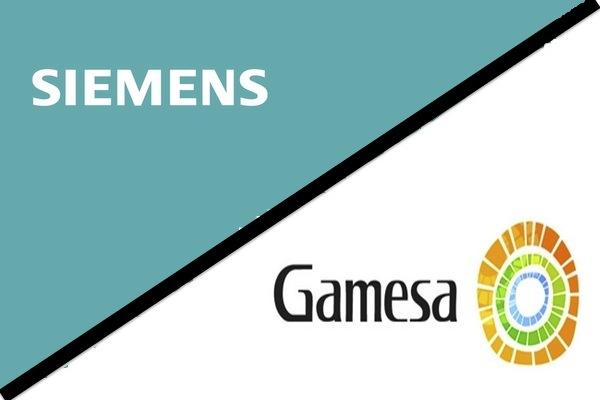 Hoy Se Re Ne El Primer Consejo De Administraci N De Gamesa