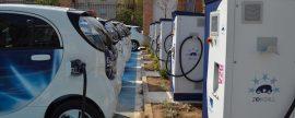 Después de cuatro años, finaliza el mayor proyecto de movilidad eléctrica en España, el ZEM2ALL