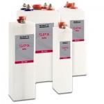 SPX, la batería de níquel más potente del mundo para misiones críticas en condiciones extremas