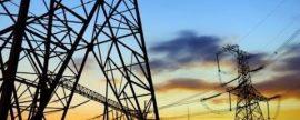 Ferrovial adquiere Transchile y entra en la transmisión eléctrica