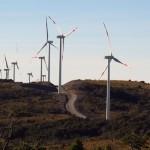 El futuro renovable en Uruguay es eólico con más de 1.200 MW de capacidad instalada en 2015