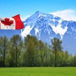 Canadá convierte las promesas de la COP21 en políticas energéticas concretas