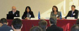 Chile abre la licitación 2015/1 el 27 de julio