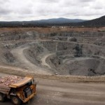 Un último balón de oxígeno para la mina de níquel y cobre de Aguablanca, Badajoz, hasta junio