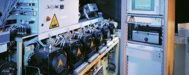 La alemana Schaeffler presenta un nuevo software que diseña y calcula modelos de rodamientos