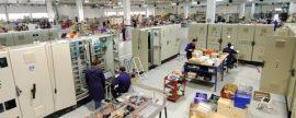 El fabricante de motores eléctricos WEG compra el fabricante de cuadros eléctricos español Autrial