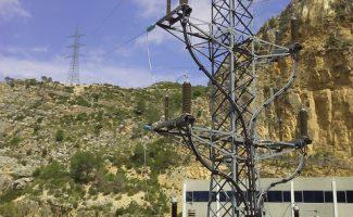 La planta hidroeléctrica de Tavascan estrenará un nuevo sistema de achique