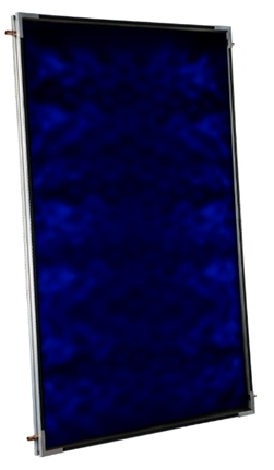 Panel-solar-mediterr%c3%a1neo-slim-251x431